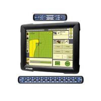 Оборудование для точного земледелия