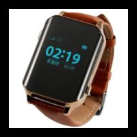 Smart Age Watch EW200